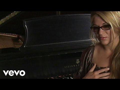Melody Gardot - My One And Only Thrill EPK Video