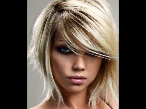Shampoo per scurire i capelli