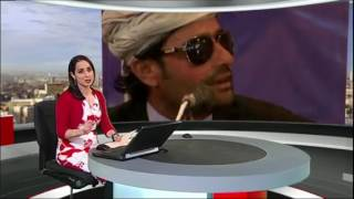 Baloch theatre artist and their life special report by BBC URDU