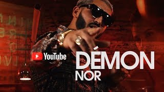 NOR - Demon (Clip Officiel)