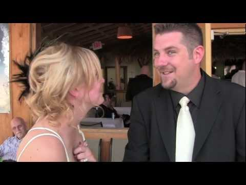 Surprise Wedding: Bride Had No Idea