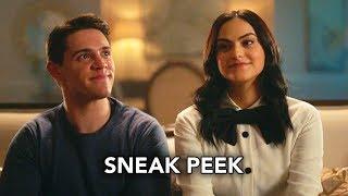"Riverdale 2x16 Sneak Peek ""Primary Colors"" (HD) Season 2 Episode 16 Sneak Peek"