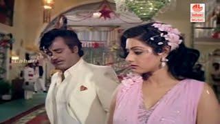 Naan - Tamil Old Songs | Vaa Vaa Idhayame video song | Naan Adimai Illai movie Songs