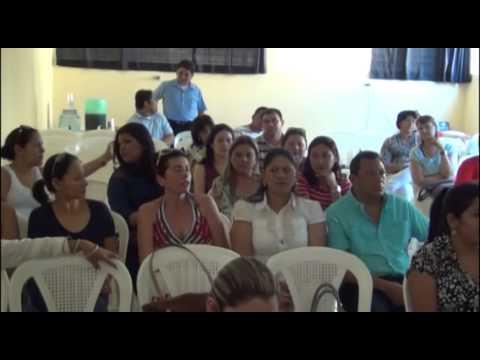 3 edición de ND Panther News | The Notre Dame School Nicaragua
