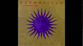 Watch Alphaville Anyway video