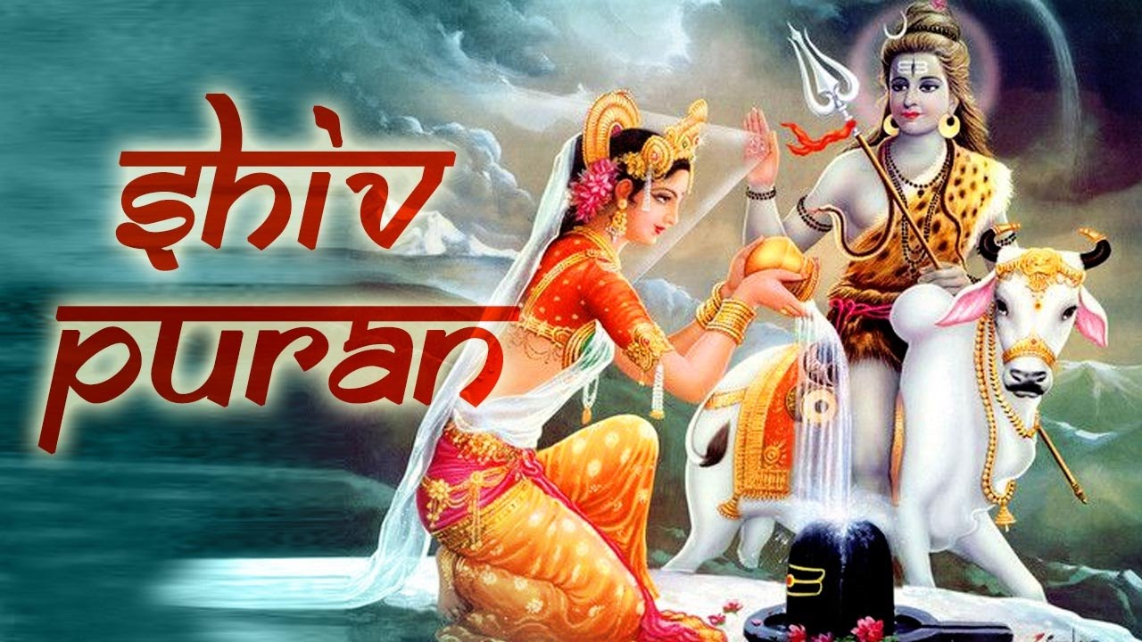 Ancient images of lord shiva Airtel Customer Care Numbers India Customer Care