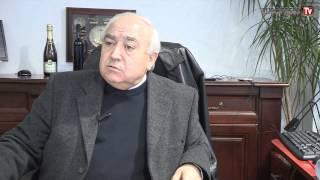 Entrevista: Empresário Victor Mariano