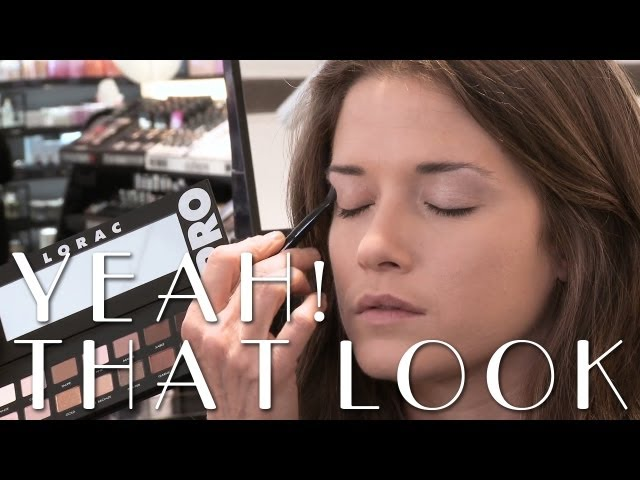 Basic Makeup Tips & Tricks [Yeah! That Look]