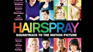 Watch Hairspray (it