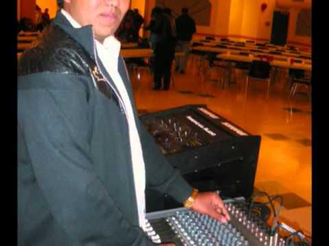 TINKU JIYA REMIX DJ VINESH