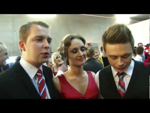Juozas skelbs atranką būsimos Dovydo merginos paieškoms (interviu)