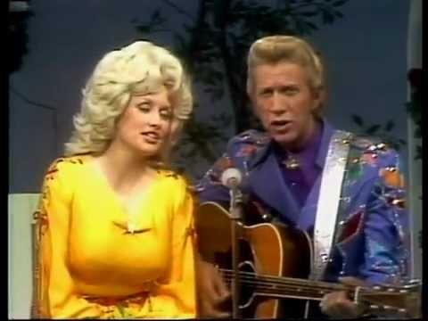 Dolly Parton - Satan