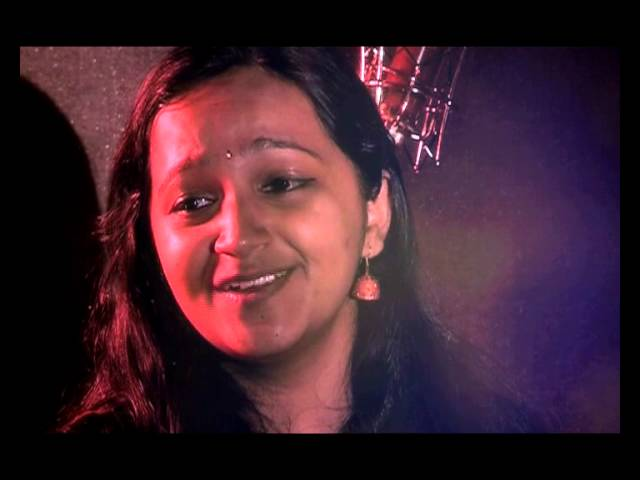 Koodepirana Sangeetham | Onam Special | Mazhavil Manorama