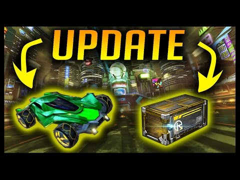 PAINTED MANTIS + BOOSTS - NITRO CRATE OPENINGS/TRADES/SUB GAMES + MORE!