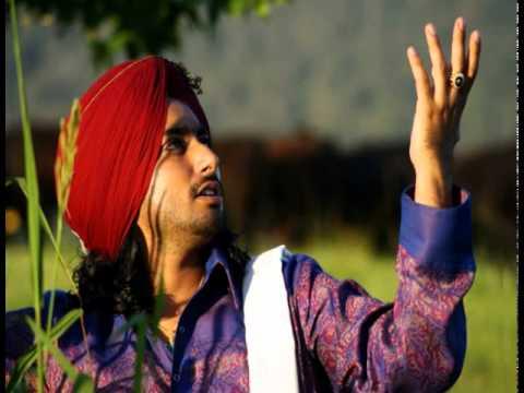 Tappe-Satinder Sartaj
