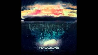 Fireflight - Reflections