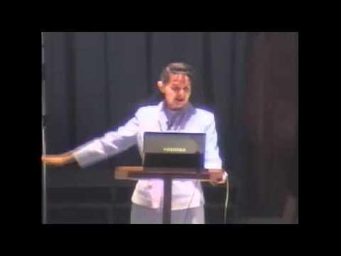 Ministerio de la Mujer  - Iglesia Central Adventista