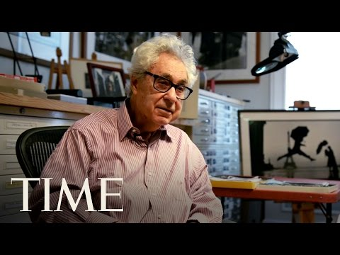 Elliott Erwitt On Photos That Transcend Time, Place & Subject | First Take | TIME