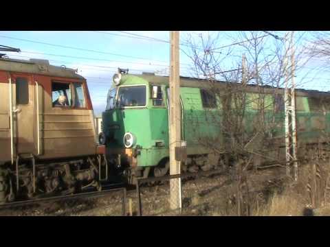 Ostatnie Chwile SU45-195 W Białymstoku