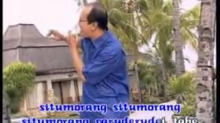 download lagu Situmorang - Victor Hutabarat gratis