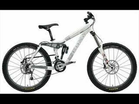 Bikes Kona Vs Norco kona and norco bikes