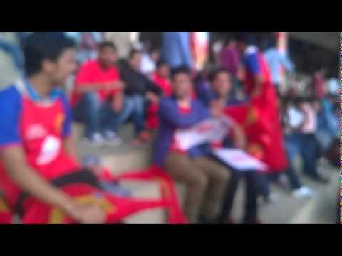 Fifa Worldcup 2018 Host Country Changed to Nepal  World Cup prepration in Nepal