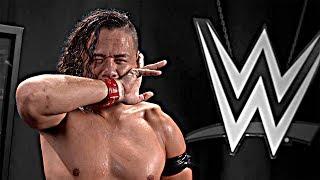 Lo que no viste de WWE BACKLASH 2017   Lo que NO habias CAPTADO En Este PPV