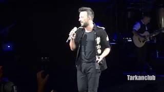 "download lagu Tarkan: ""beni Çok Sev"" Live  Harbiye, Istanbul - gratis"