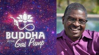 Kenny Johnson - Buddha at the Gas Pump Interview