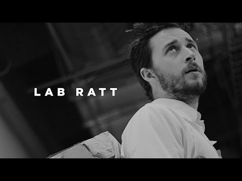 Aperture: Lab Ratt (A Portal Short Film)
