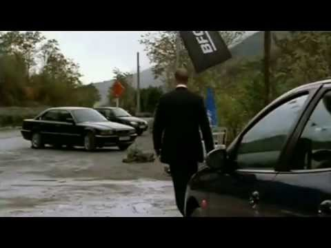The Transporter (2002) (Trailer High Definition HD/3D).mp4