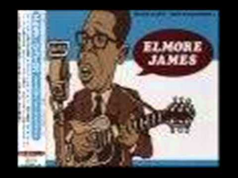 Elmore James_Something Inside Of Me.wmv