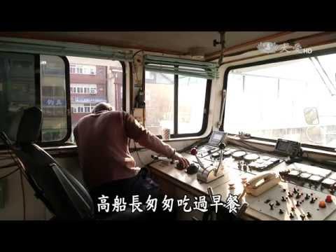 台灣-小人物大英雄-20150309