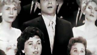 Perry Como Live - Whither Thou Goest