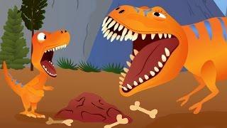 Щенячий патруль Маша и медведь поезд динозавров Мультик раскраска