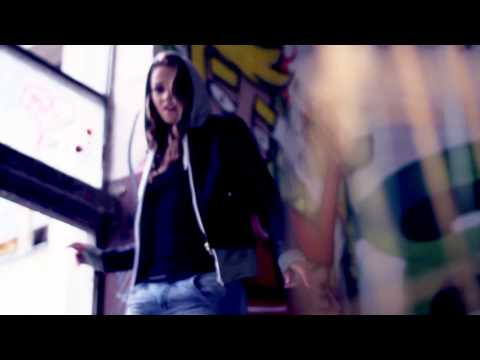 Tina Maze - My Way Is My Decision
