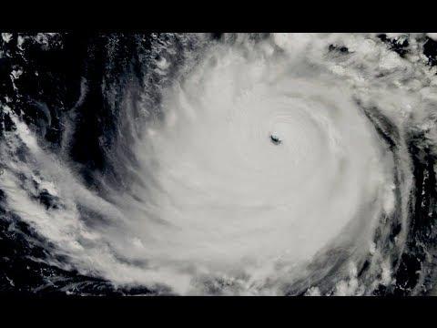 Typhoons Francisco & Lekima Double Update - 10/24/2013