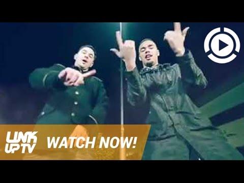 K Koke x Yungen - Ain't On Nuttin (Remix)