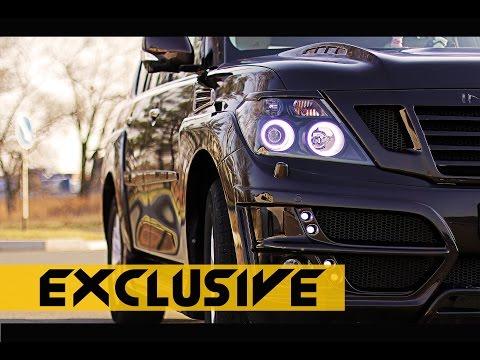Nissan Patrol 2015 نيسان باترول