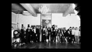 download lagu Poumai - Ene Satanii Remix gratis