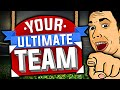 FIFA 15 | YOUR ULTIMATE TEAM #30