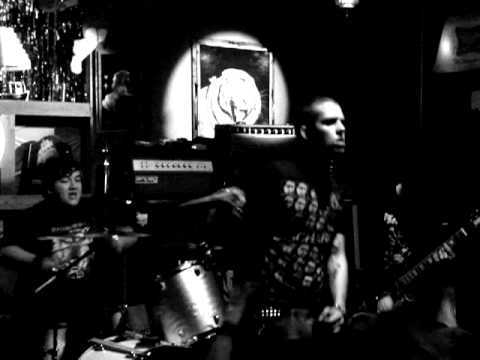 Mauser - live at the Atlantic (FULL SET)(TRAGEDY)(SFLHC)
