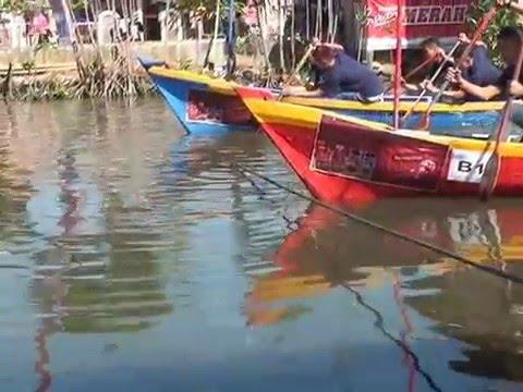 download lagu Apsela Cup 2015 H1: Ceprot Dadi Manunggal Vs Putra gratis