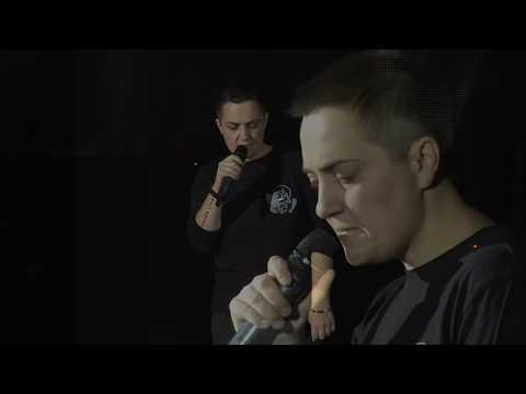 SADO - 25 лет тишины... ( посвящение ) - концерт памяти Игоря Талькова 06.10.2016, Питер