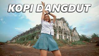 Download lagu Vita Alvia - Kopi Dangdut - Tarik Sis Semongko (  ANEKA SAFARI)