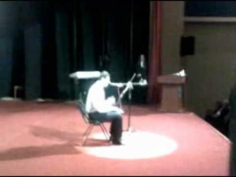 Bilal Göregen - Yaralıyım Ben Yaralı www.bilalgoregen.com