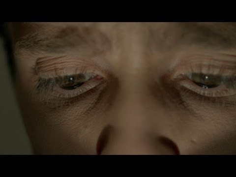 In The Flesh Trailer: Enter Kieren
