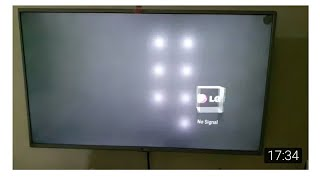White Spots On LED TV Screen? Remove Them Yourself Without Spending A Single Rupee.