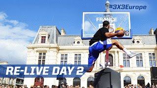 Чемпионат Европы 2016 : Гамба Осака