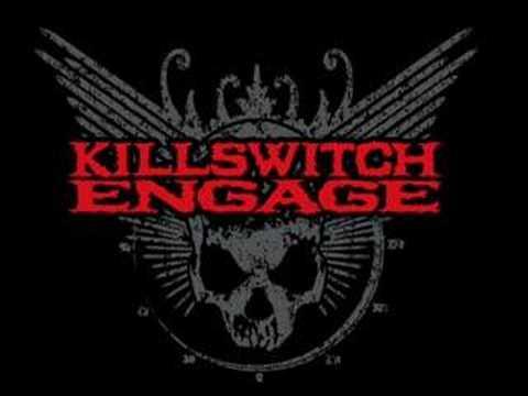 Killswitch Engage - Bid Farewell